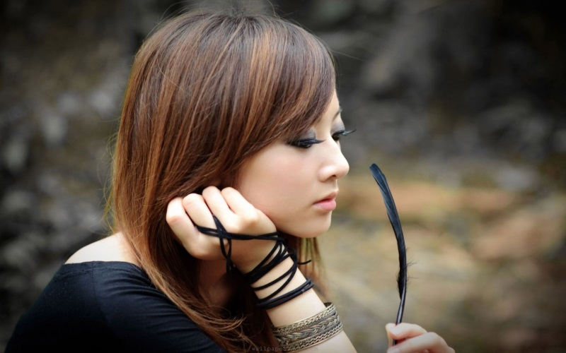5 nguyên liệu tự nhiên không chỉ tốt cho da mà còn giúp làm đẹp tóc bất ngờ - Ảnh 2