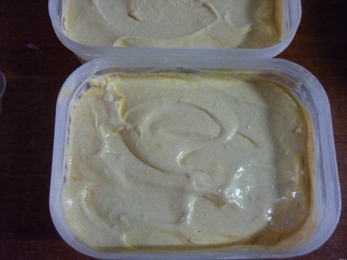 Tự làm kem trộn tại nhà vừa dưỡng trắng da, lại giúp trị mụn lưng, làm mờ vết rạn sau 1 tuần - Ảnh 3