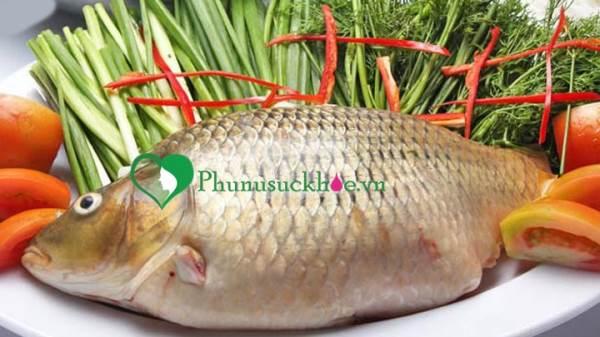 Cách làm món cá hấp ngon cả nhà đều mê - Ảnh 2