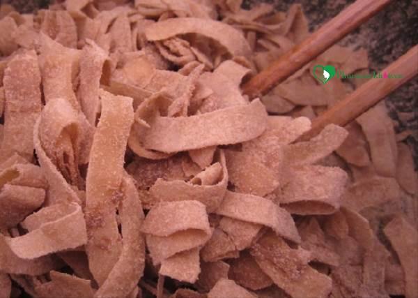 Hướng dẫn bạn cách làm mứt dừa cà phê thơm ngon mê ly - Ảnh 4