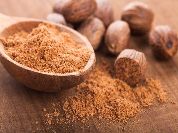 Cách làm trắng da mặt bằng dầu dừa cho da sáng bừng, rạng rỡ chỉ trong 1 tuần - Ảnh 3