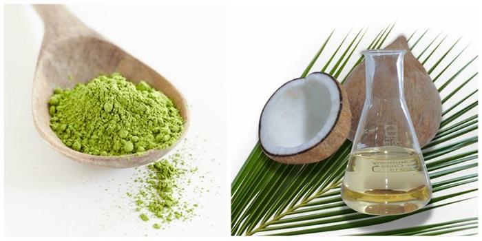 Cách làm trắng da mặt bằng dầu dừa – Tuyệt chiêu giúp bạn sở hữu làn da trắng như Ngọc Trinh - Ảnh 4