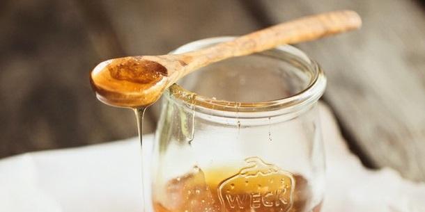 Cách làm trắng da trong 3 ngày bằng mật ong