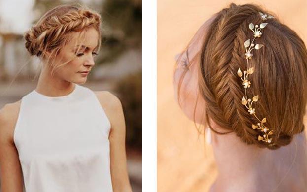 Không cần chạy theo mốt tóc ngắn, 6 kiểu tóc dài này vẫn giúp bạn gái cá tính, xinh đẹp 'hết phần thiên hạ' - Ảnh 15