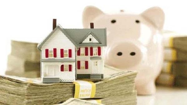 5 bước giúp vợ chồng trẻ tiết kiệm mua nhà dễ dàng - Ảnh 2