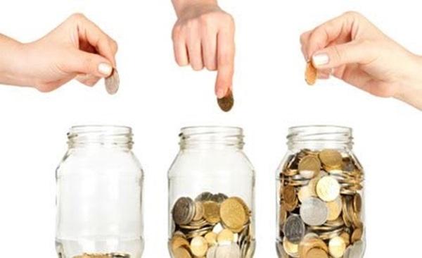 5 bước giúp vợ chồng trẻ tiết kiệm mua nhà dễ dàng - Ảnh 3