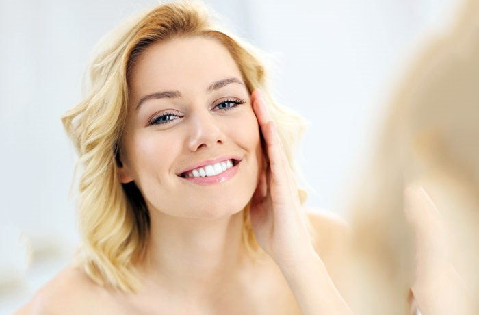 Kem lót bảo vệ da, giữ lớp trang điểm được bền, lâu trôi