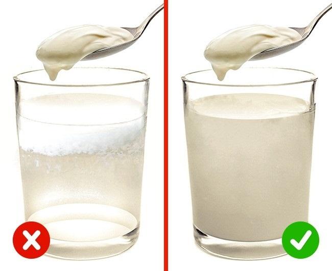 Cách kiểm tra chất lượng của thực phẩm - Ảnh 10