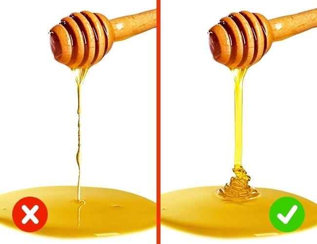 Cách kiểm tra chất lượng của thực phẩm - Ảnh 3
