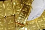 Tiếp viên hàng không Việt Nam bị bắt vì buôn lậu vàng