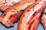 10 thực phẩm giàu chất béo nên ăn thêm