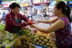 7 loại trái cây ăn đúng cách sẽ trị được nhiều bệnh