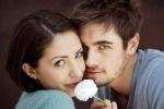 10 lợi ích của sex với nam giới