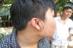 Chủ tịch Hà Nội Nguyễn Đức Chung yêu cầu làm rõ vụ phóng viên bị hành hung