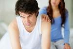 Thuốc kích dục nam có thể gây vô sinh và liệt dương