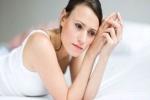 Hội chứng buồng trứng đa nang ảnh hưởng 'chuyện ấy' thế nào?