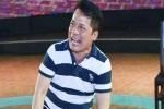 Minh Nhí buồn lòng vì diễn viên trẻ không nhớ ơn thầy cô