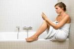 Phân biệt viêm âm đạo và viêm niệu đạo - 2 bệnh khiến chị em khổ sở