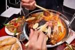 3 thói quen chế biến đồ ăn sai lầm dễ khiến bạn mắc ung thư thực quản