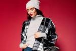 Duy nhất ngày 14/2/2017, thời trang Nine West giảm giá 50% và tặng kèm móc khóa tình nhân