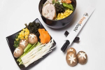 Valentine, Fresh Sushi giảm giá 10% cho toàn bộ bàn 'FA' và có quà tặng bí mật cho bàn <a taget='_blank' data-cke-saved-href='http://phunusuckhoe.vn/tag/cap-doi' href='http://phunusuckhoe.vn/tag/cap-doi'><i>cặp đôi</i></a>