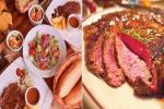 Giảm giá 30% cho toàn bộ thực đơn của Măm Măm Steak