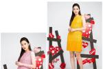 Chỉ còn 15/2/2017, thời trang Yoshino giảm giá 30% hàng loạt <a taget='_blank' data-cke-saved-href='http://phunusuckhoe.vn/tag/thiet-ke' href='http://phunusuckhoe.vn/tag/thiet-ke'><i>thiết kế</i></a> Xuân Hè mới nhất