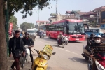 Truy tìm xe ô tô cán <a target='_blank' data-cke-saved-href='http://www.phunusuckhoe.vn/tag/chet-nguoi' href='http://www.phunusuckhoe.vn/tag/chet-nguoi'><i>chết người</i></a> trên đường Phạm Văn Đồng