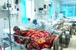Tình tiết bất ngờ vụ ngộ độc sau khi ăn cỗ đám ma khiến 8 <a target='_blank' data-cke-saved-href='http://www.phunusuckhoe.vn/tag/nguoi-chet' href='http://www.phunusuckhoe.vn/tag/nguoi-chet'><i>người chết</i></a> ở Lai Châu