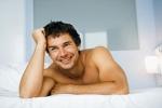Thủ dâm - những lợi ích bất ngờ dành cho nam giới