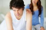 Vạch trần thủ phạm gây rối loạn cương dương