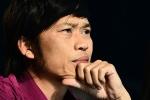 Danh hài Hoài Linh lần đầu chia sẻ về người con bị tự kỷ