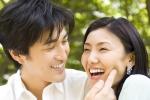 Phụ nữ hãy thuộc lòng bài viết này để hiểu rõ đàn ông như lòng bàn tay
