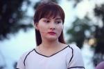 Diễn viên Bảo Thanh bị tai nạn nghiêm trọng trong lúc quay phim