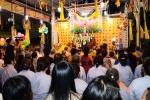 Những điều cần biết về lễ Phật Đản 2017