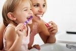 15 cách giữ cho răng miệng luôn sạch và sáng bóng bạn cần phải bỏ túi ngay
