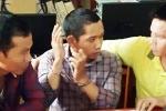Cướp ngân hàng ở Trà Vinh: Nghi phạm dùng súng mua ở chợ Kim Biên, cướp 1,5 tỷ đồng trả nợ cá độ