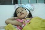 Người sống sót vụ tai nạn ở Gia Lai: Giờ không biết vợ đang ở đâu, còn sống hay chết?