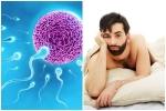 Bệnh tiểu đường: Hiểm họa hàng đầu gây vô sinh ở nam giới