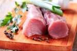 Có hay không mối liên hệ giữa thịt lợn, bệnh tim mạch và ung thư?