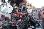 Vụ tai nạn thảm khốc khiến 13 người chết ở Gia Lai: Bảo hiểm sẽ chi trả gần 2 tỷ đồng