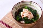 Đừng bỏ qua rau dền trong bữa ăn hàng ngày: Chúng có thể giúp bạn chữa khỏi những căn bệnh này