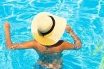 4 bí quyết giúp bạn bảo vệ vùng kín trong mùa hè