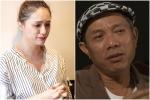 Lấy sự sống của cha mẹ để thề độc đã không xúc phạm Trung Dân, Hương Giang Idol lại tiếp tục 'vạ miệng'