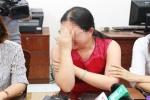 Công an TP.HCM: Bé gái 7 tuổi không bị hiếp dâm ở trường