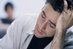 Dấu hiệu nhận biết tình trạng viêm tuyến tiền liệt
