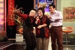 Nghệ sĩ hài Minh Vượng: Luôn mang lại tiếng cười cho người khác nhưng cuộc đời lại nhiều buồn tủi, khổ đau