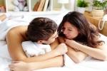 Bật mí điều đàn ông cực thích trong ân ái nhưng ngại nên không chia sẻ