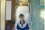 Hà Nội: Bắt giữ thanh niên bị tình nghi xuất hiện ở khu WC trường tiểu học để dâm ô học sinh