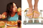 5 mẹo vặt cứ làm mỗi ngày, ăn uống